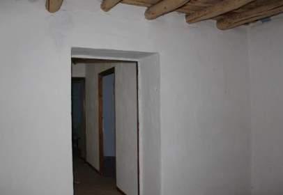 Casa en calle Zurbarán, 49