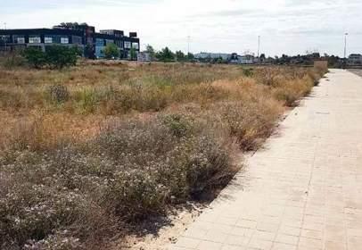 Terreno en Avenida Musico Turbi(Prolongac),Mz 2,Pc 3,Sect Src-Ibm Nor