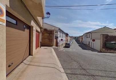 Pis a calle Nuestra Señora de Rocamador, nº 38