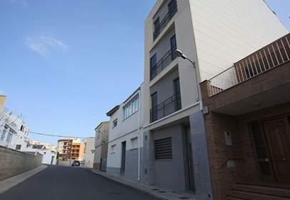 Flat in Avenida Doctor Joaquín Pla Comos,, nº 22