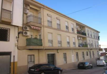 Pis a calle Miguel Marin, nº 3