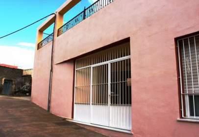 Piso en calle República Argentina, nº 10