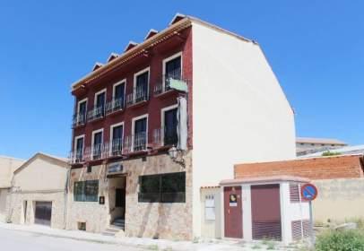 Piso en calle del Doctor Nicolás Herraiz, cerca de Carretera de Cañamares