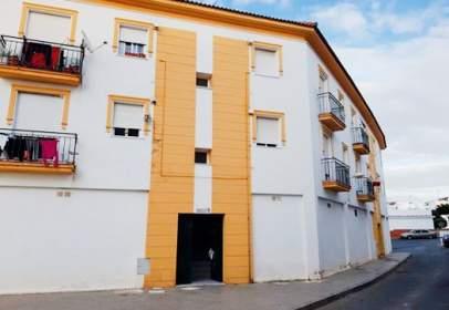 Piso en calle Valdeflores del Carril, nº 4