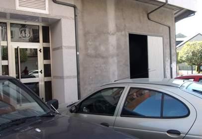 Local comercial a Avenida del Bierzo, nº 48