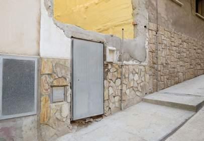 Chalet en calle Pi Imargal, 1-3, nº 1
