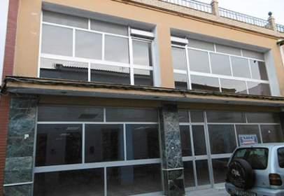 Local comercial a calle Alfarería-