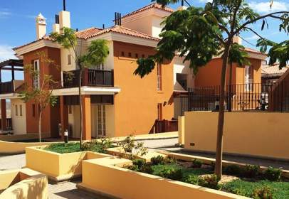 Garaje en Avenida Nayra, Urb.Monte Carrera Canarian Garden Club, nº 61