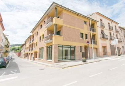 Commercial space in Carrer Major