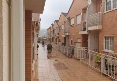Chalet en calle Rio Ebro, nº 3