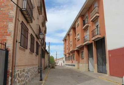 Piso en calle Torrecillas