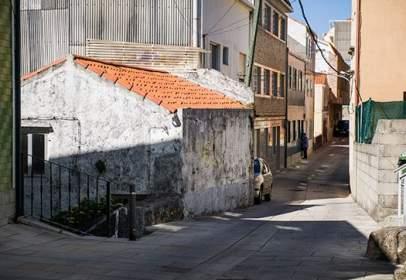 Chalet en calle La Cal, nº 56