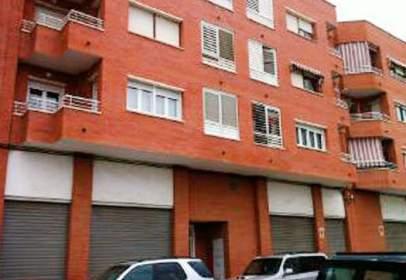 Garaje en Avenida Manuel Carrasco Formiguera