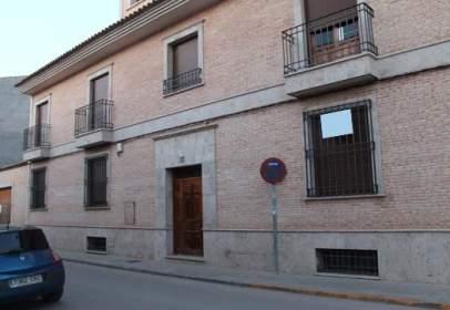 Xalet a calle Garcia Lorca