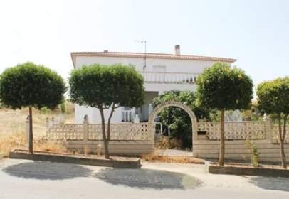 Casa en calle Real, nº 68