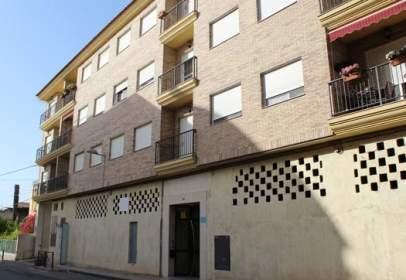 Piso en calle Pinos Poblado San Jose de La Vega, nº 219