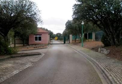 Terreno en calle La Andaya Parcela U-Pr-123