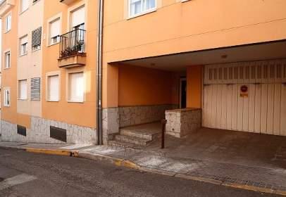Garaje en Avenida Maestros, nº 18