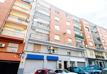 Flat in calle Murillo -, nº 29