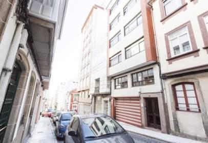 Piso en calle Rubalcava, nº 65