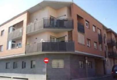 Garatge a Carrer del Vallès