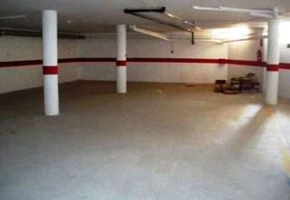 Garaje en Avenida San Marcos (Segun Catastro)