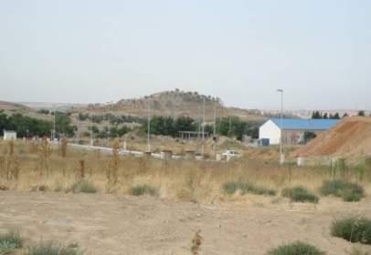 Land in calle I-3 Prado Ancho