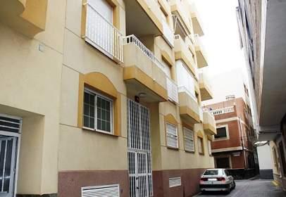 Garatge a calle de las Terreras, nº 29