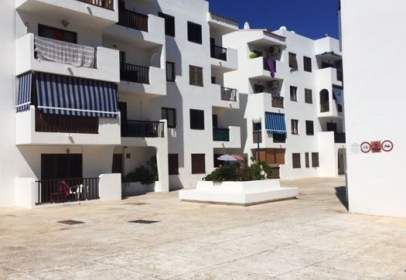 Commercial space in calle Es Calo, nº 20