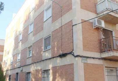 Piso en calle Batalla de Almansa, nº 1
