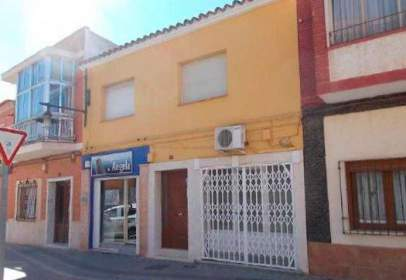 Local comercial en Avenida de Cervera, cerca de Calle de Santa Ana