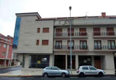 Commercial space in Avenida Cruces