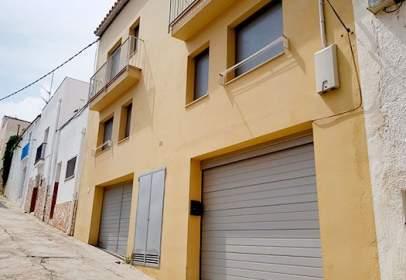 Piso en calle Casa C/ Alvarez de Castro nº 18 Pta 2 Llança