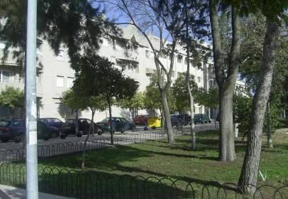 Apartamento en Las Piletas