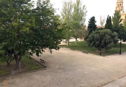 Estudi a calle Concepción