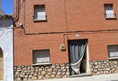 Finca rústica a calle Soria