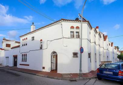 Casa en calle Zona Colegio Isabel Católica