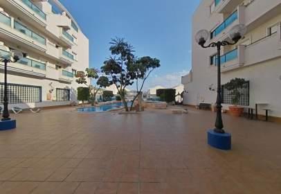 Apartamento en calle Ur Playamarina
