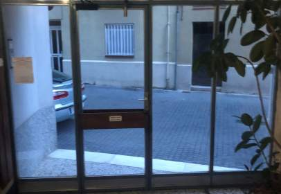 Local comercial en Carrer de Sant Baltasar