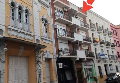 Piso en calle de Doña Consuelo Torres
