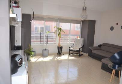 Loft in calle Maestro Marques, nº 32