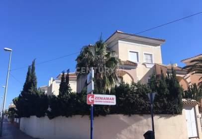 Casa a calle calle Clementina, nº 3