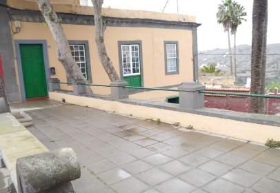 Casa en Plaza de Tafira Alta