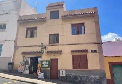Casa en calle Pintor Velazquez