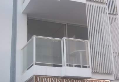 Estudio en calle C/Madrid