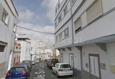 Pis a calle Alcalde Mateo Matos, 9