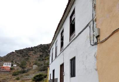 Casa en calle El Palmar, nº 15