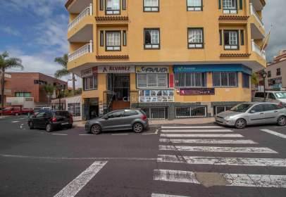 Local comercial en Rambla Rambla Doctor Pérez, nº 1