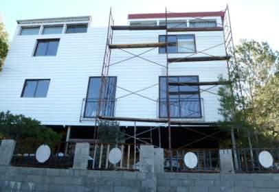 Casa adossada a Pastrana