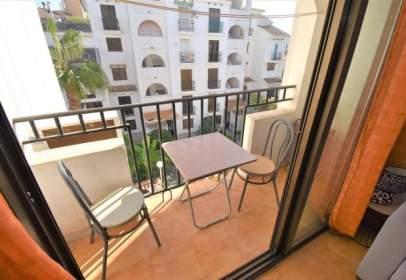 Apartment in Nueva Torrevieja